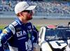 Optimism in high gear at Daytona for NASCAR's top teams-Image1