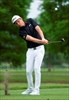 Kisner-Brown, Blixt-Smith head to Zurich Classic playoff-Image1