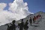volcano016