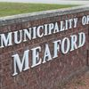 Meaford wants medicinal marijuana grow-op rules