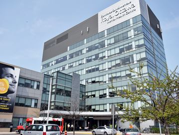Nurses Association 'appalled' by dismissal of charges against Royal