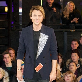 Jonathan Cheban planning reality TV show-Image1