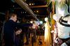 Canadian Alliance of Film & Television & Costume Arts & Design