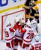 Glendening, Ott help Red Wings beat Bruins 5-1-Image8