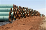 Canada's U.S. ambassador pushes for pipeline-Image1