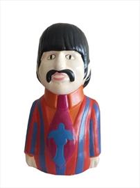 Beatles bank cc
