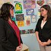School daycare proposed grant cut