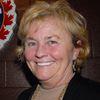 Meet South Simcoe's new deputy chief