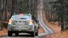 Subaru Crosstrek - Big Minor Changes for 2016