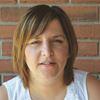 L.B. Pearson teacher wins magazine award