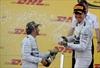 Lewis Hamilton wins inaugural Russian GP-Image1