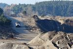 Proposed gravel pit irks residents