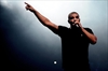 Drake to host and perform on 'SNL' on May 14-Image1