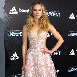 Suki Waterhouse reveals her first celebrity crush-Image1