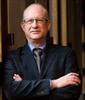 David Wolfe, University of Toronto.JPG
