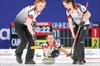 Streifel reaches 3-4 game at world juniors-Image1