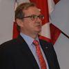 Economist calls Collingwood resilient business community