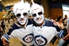 Hopes dashed as Jets out of playoffs-Image1