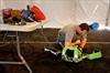 Skydiver becomes first person to jump and land without chute-Image4