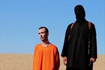 No 'root cause' for rise of ISIL: Harper-Image1