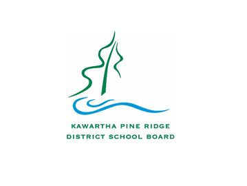 KPRDSB logo