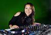 Centre Hosts DJ 101
