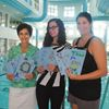 Drowning prevention program targets Grade 3 students