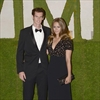 Andy Murray gets engaged to Kim Sears-Image1
