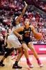 No. 12 Ohio State uses hot start to upset No. 2 Maryland-Image5
