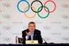 Column: IOC must consider serious reforms to save Olympics-Image1