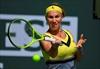 Nishikori advances to quarterfinals at Indian Wells-Image6