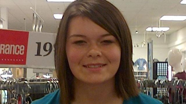 Tags Missing Teen Found Safe 19