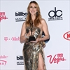 Celine Dion returns to Las Vegas-Image1