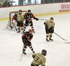 St. Peter Boys Hockey OFSAA Quarter Final