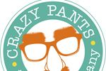 Crazy Pants Theatre Company