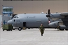 Military choppers joining wildfire fight-Image1