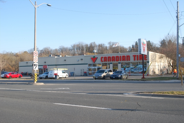 Dundas Canadian Tire to double staff at new store | HamiltonNews com