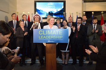 Imperial still assessing Alberta climate plan-Image1