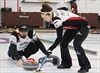 Canada beats England in world mixed doubles-Image1