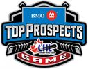 Top Prospects contests