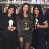 Oakville's White Oaks Secondary School has two top debate teams in region