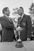 5 huge momentum swings from Ryder Cup history-Image1