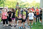 Welland Terry Fox Run