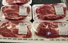 Beef irradiation to get another chance-Image1