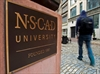 NSCAD should remain independent: study-Image1