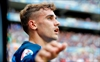 Griezmann rescues France again at Euro 2016, scoring twice-Image8