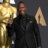 Mahershala Ali ready to focus on baby-Image1