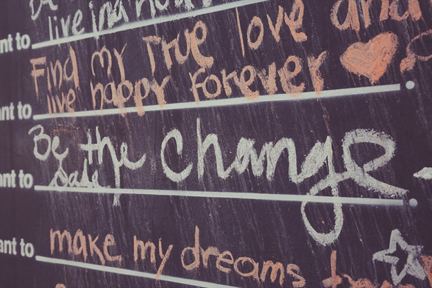 Hospice Niagara takes soft approach at death with Before I Die project