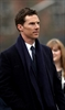 Royals, Cumberbatch help bury King Richard III-Image1
