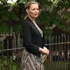 Kate Moss tired of Nikolai Von Bismarck's partying-Image1
